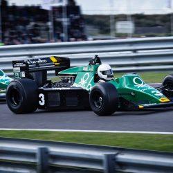 Grand Prix Sports