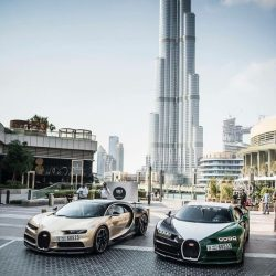 Luxury Cars In Dubai Sandy Desert