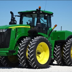 Best vehicles for farmers